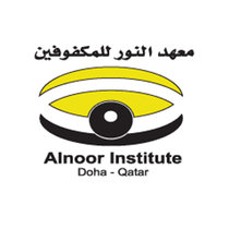 © Alnoor Institute