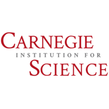 Support for the Carnegie Institution for Science (US) research project on preserving the atmosphere