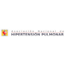 Pulmonary arterial hypertension