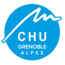 Support for the University Hospital Center of Grenoble in its research on the influence of respiratory ailments on cardiovascular risks