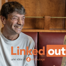 LinkedOut: a professional network for the marginalized