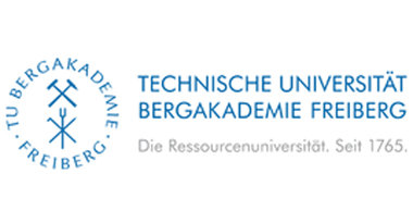 Université Technique Bergakademie de Freiberg