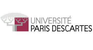 Paris Descartes University