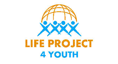 © Life Project 4 Youth