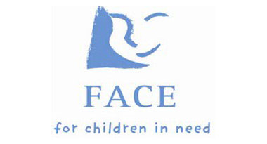 © FACE for children in need