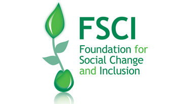 © Foundation for Social Change and Inclusion