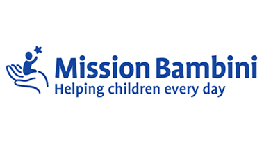 © Mission Bambini Foundation