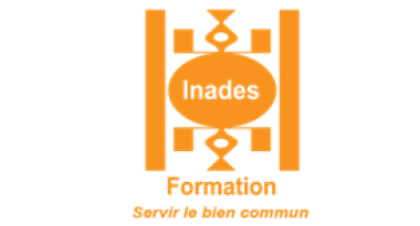 © Inades-Formation Togo