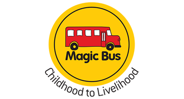 © Magic Bus India Foundation